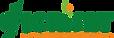 icrisat-logo-2016-new_edited.png
