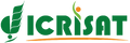 icrisat-logo-2016-new_edited.png