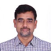 Shalander Kumar