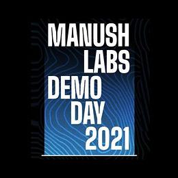 Manush Labs Demo Day 2021