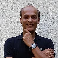 Sandeep Jain.jpg