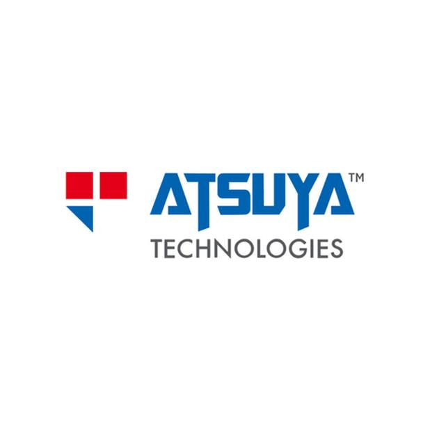 Atsuya Technologies