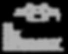 TDDP_Logo1_edited.png