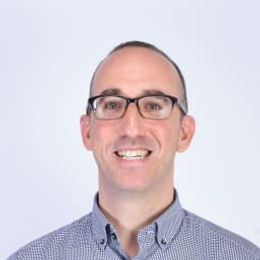 """How to get investors """"on the hook"""" by Mark Kahn (Managing Director, Omnivore)"""