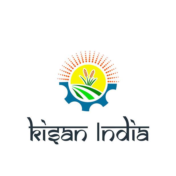 Kisan India