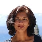 Aarti Chandna