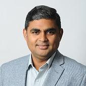 Naveen Jha