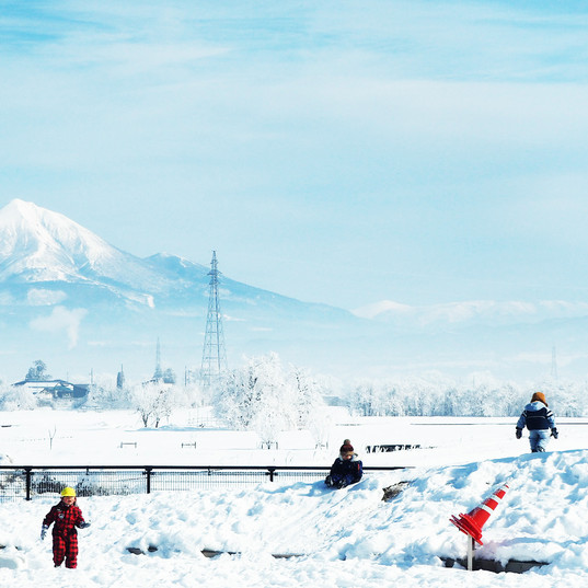 冬の園庭.jpg