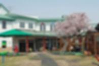 榎の木園舎.JPG