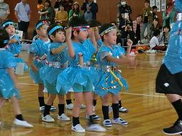 榎の木運動会①.jpg