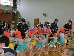 榎の木運動会②.jpg