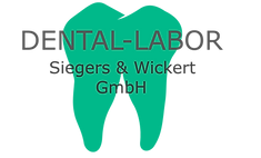 Dentallabor Siegers & Wickert GmbH Ratingen
