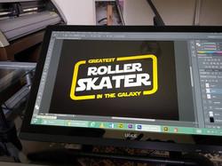 GREATEST SKATER