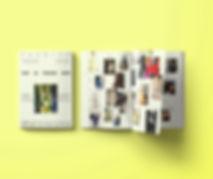 Cover and spread Yellow light_edited_edi