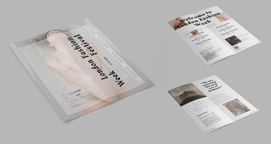 LFWF Brochure 1.jpg