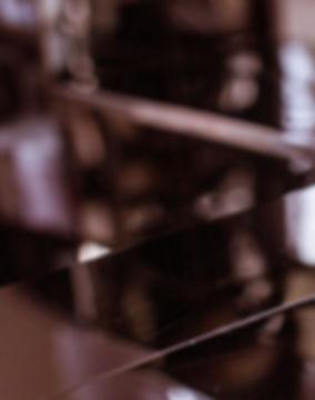 charisse-kenion-QC2fTtCkOts-unsplash_edi