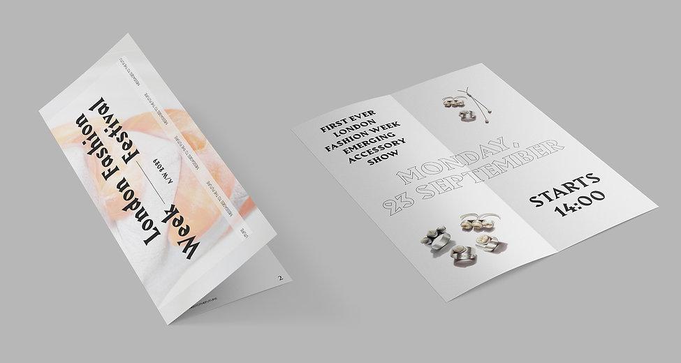 LFWF Brochure 2.jpg