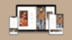 Web_1920_–_43.png