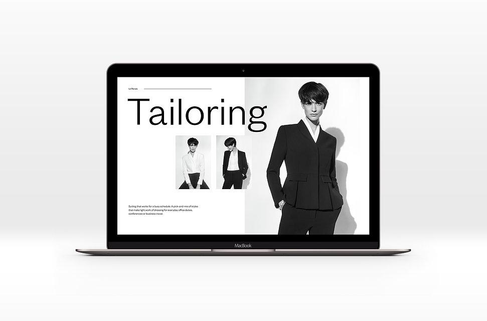 Tailoring_Macbook_Asset.jpg