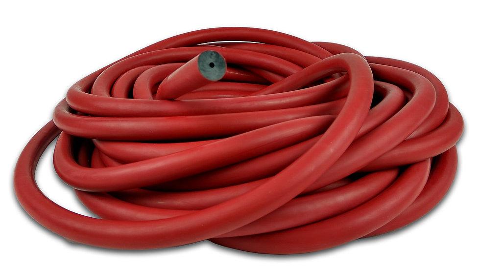 Elastico 16mm Red Venom