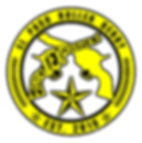 EPRD Tex Pistols Logo.png