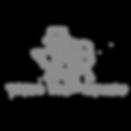 Texas Tumbleweeds logo.png