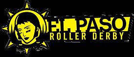 El Paso Roller Derby