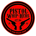 Pistol Whip Hers red 2.png