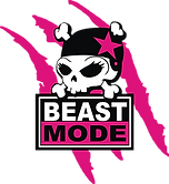BEAST mode uniform logo 300_small.png