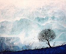 l'arbre bleu.jpg