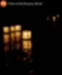 Screen Shot 2019-10-11 at 11.00.02 PM.pn