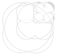 logo_LF_gray.png