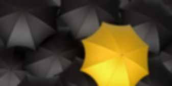 Black-And-Yellow-Abstract-Background-Wal
