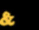 R&Co - Logo - Drew.png