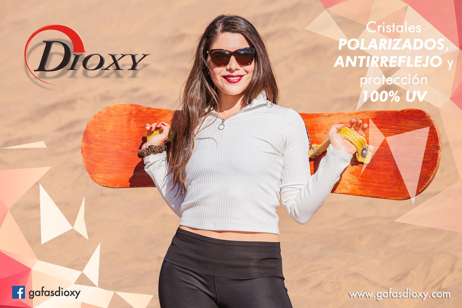 Dioxy 31.jpg