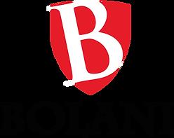 LogoBolani.png