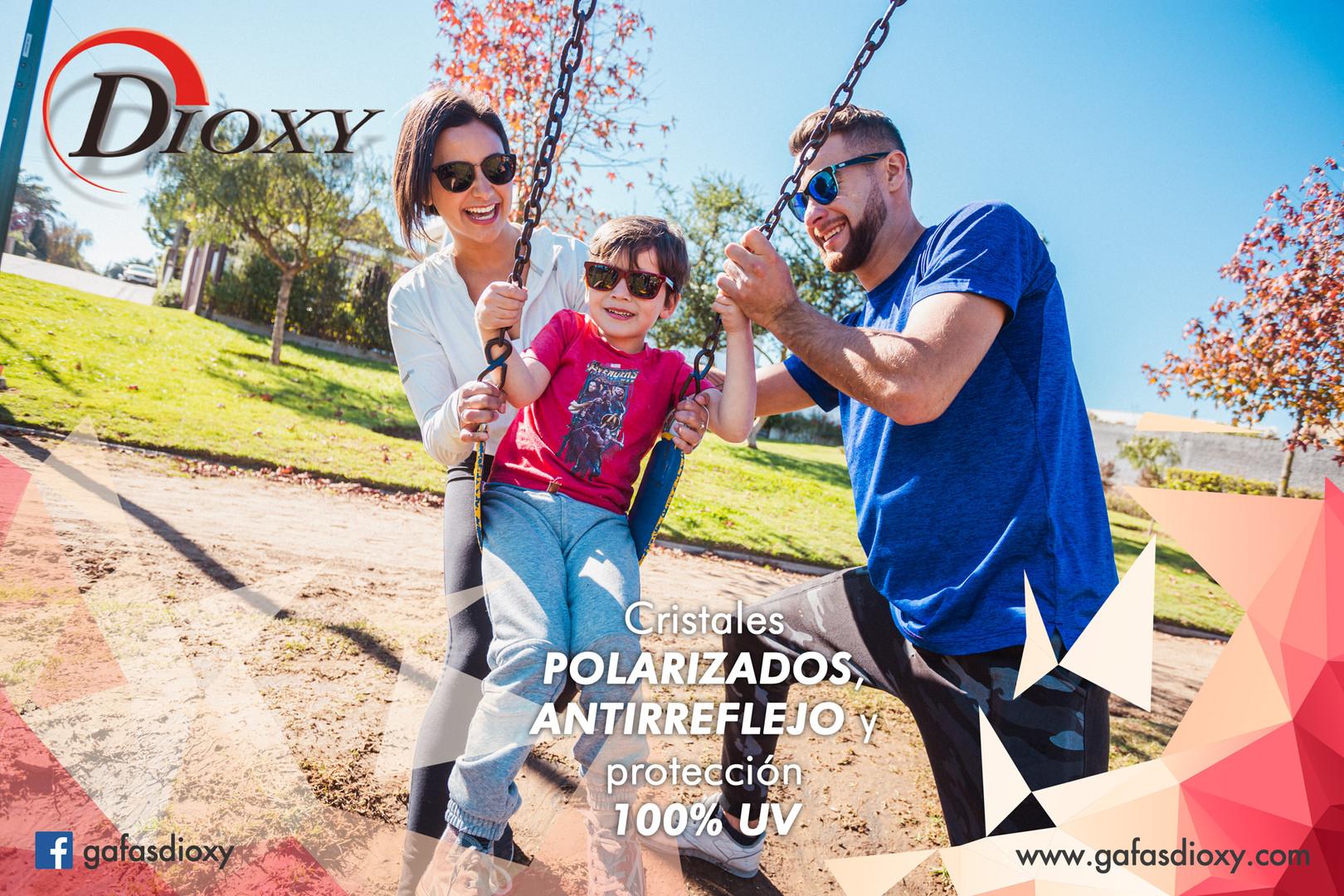 Dioxy 36.jpg