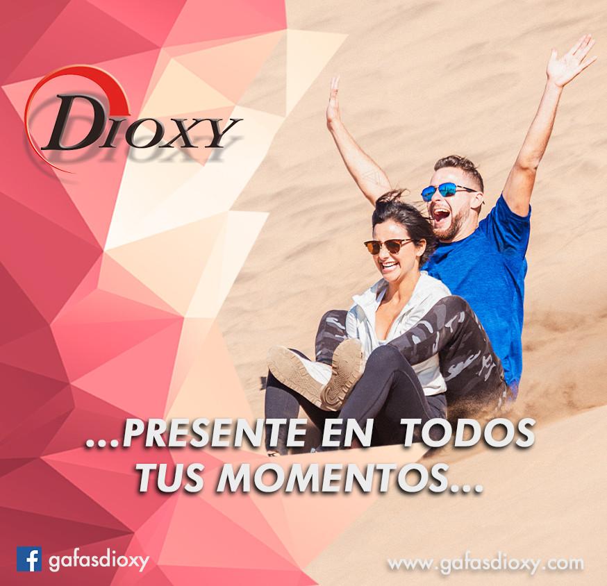 Dioxy 16.jpg