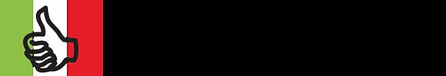 LogoLookingGood.png