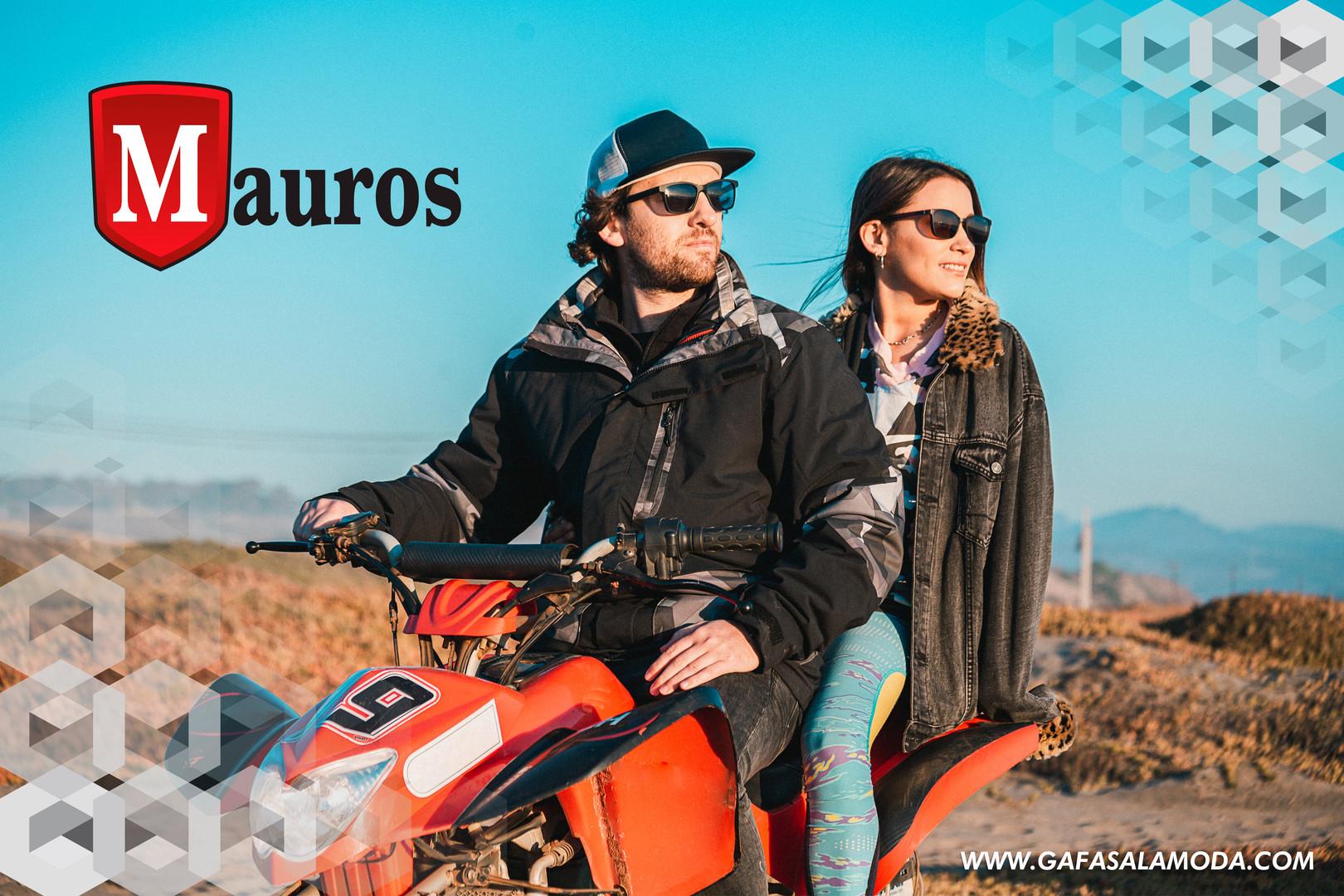 Mauros 3.jpg