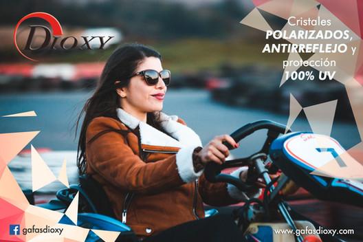 Dioxy 40.jpg