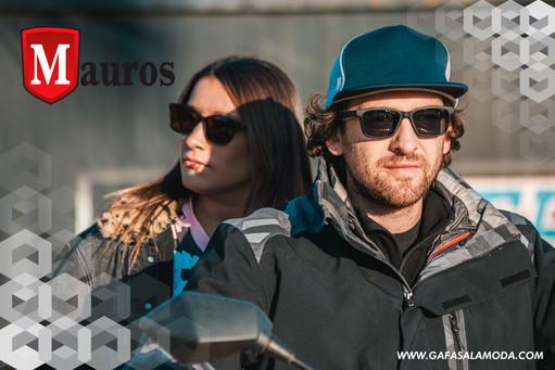 Mauros 1.jpg