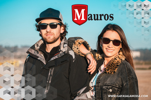 Mauros 4.jpg