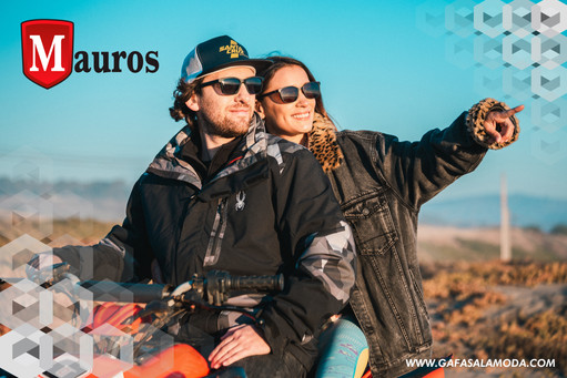 Mauros 5.jpg