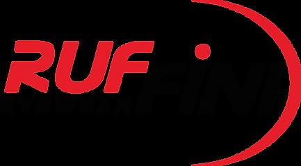 LogoRuffini.png