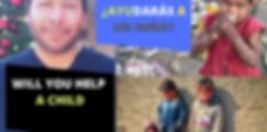 Orphan video thumbnail 2.png