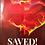 Thumbnail: SAVED! By His Precious Heart Beat!