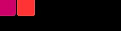 DrechselTextil Logo klein.png