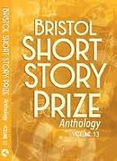 Bristol%20Anthology%20Cover_edited.jpg