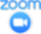 139-1395336_zoom-web-conferencing-zoom-v